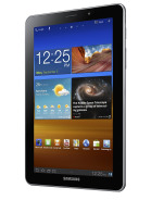 Samsung Galaxy Tab 7.7 Mobile Reviews
