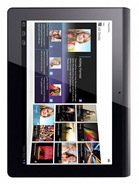 Sony Ericsson Tablet S 3G Mobile Reviews