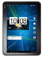 HTC Jetstream Mobile Reviews