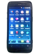 Micromax A85 Mobile Reviews