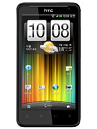 HTC Raider 4G Mobile Reviews