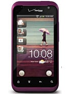 HTC Rhyme CDMA Mobile Reviews
