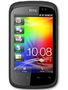 HTC Explorer Mobile Reviews