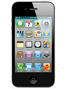 Apple iPhone 4S Mobile Reviews