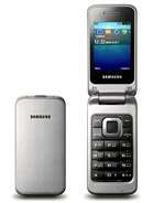 Samsung C3520 Mobile Reviews