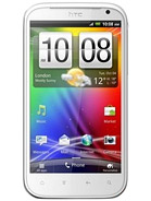 HTC Sensation XL Mobile Reviews