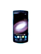 Samsung Galaxy S III Mobile Reviews