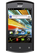 Acer Liquid Express E320 Mobile Reviews