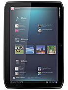 Motorola XOOM 2 Mobile Reviews