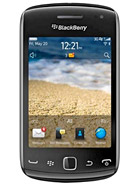 BlackBerry Curve 9380 Mobile Reviews