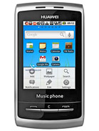 Huawei G7005 Mobile Reviews