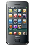 Huawei G7300 Mobile Reviews