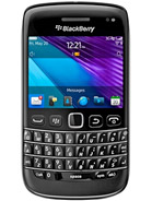 BlackBerry Bold 9790 Mobile Reviews