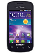 Samsung I110 Illusion Mobile Reviews