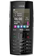 Nokia X2-02 Mobile Reviews