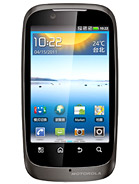 Motorola XT532 Mobile Reviews