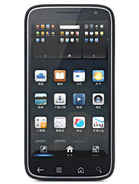 Dell Streak Pro D43 Mobile Reviews