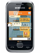Samsung C3312 Duos Mobile Reviews