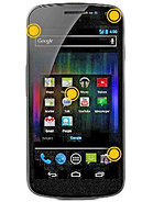 Samsung Galaxy Nexus LTE Mobile Reviews