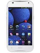 PanTech Vega LTE EX IM-A820L Mobile Reviews