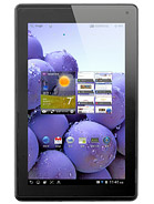 LG Optimus Pad LTE Mobile Reviews