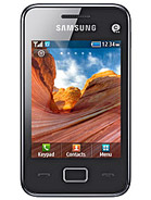 Samsung Star 3 Mobile Reviews