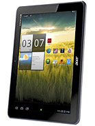 Acer Iconia Tab A200 Mobile Reviews