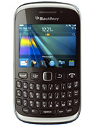 BlackBerry Curve 9320 Mobile Reviews