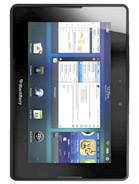 BlackBerry PlayBook 2012 Mobile Reviews