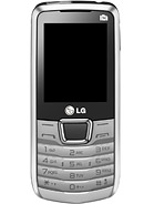 LG A290 Mobile Reviews
