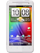 HTC Velocity 4G Vodafone Mobile Reviews