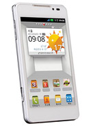 LG Optimus 3D 2 Mobile Reviews