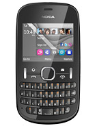 Nokia Asha 201 Mobile Reviews