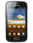 Samsung Galaxy Ace 2 Mobile Reviews