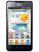 LG Optimus 3D Max Mobile Reviews