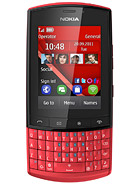 Nokia Asha 303 Mobile Reviews