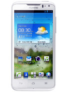 Huawei Ascend D quad XL Mobile Reviews