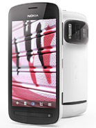Nokia 808 PureView Mobile Reviews