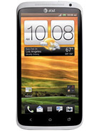 HTC One X Mobile Reviews