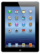 Apple iPad 3 Wi-Fi + 4G Mobile Reviews