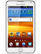Samsung Galaxy Player 70 Plus Mobile Reviews