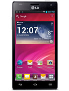 LG Optimus 4X HD P880 Mobile Reviews