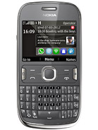 Nokia Asha 302 Mobile Reviews
