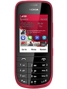 Nokia Asha 203 Mobile Reviews