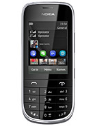 Nokia Asha 202 Mobile Reviews