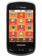 Samsung U380 Brightside Mobile Reviews