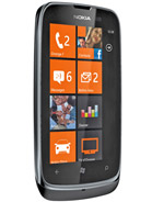 Nokia Lumia 610 NFC Mobile Reviews