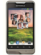 Motorola XT390 Mobile Reviews