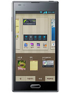 LG Optimus LTE2 Mobile Reviews