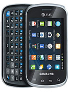 Samsung Galaxy Appeal I827 Mobile Reviews